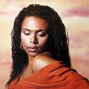 Image for 'O'Chi Brown'