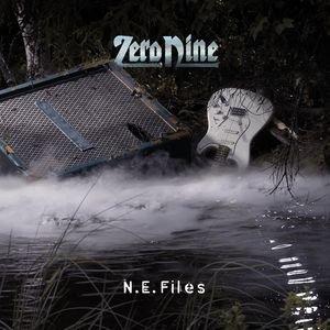 'N.E. Files'の画像