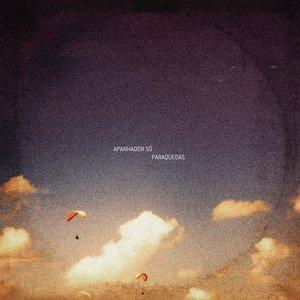 Image pour 'Paraquedas - Single'