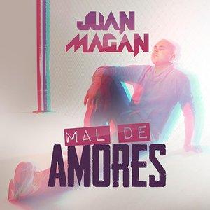 Immagine per 'Mal De Amores'