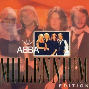 Immagine per 'Millennium'