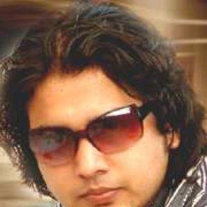 Image for 'Sugam Pokharel'