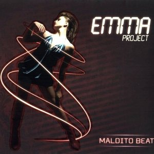 Image for 'Maldito Beat'