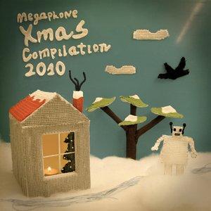 Image for 'Megaphone Xmas Compilation 2010'