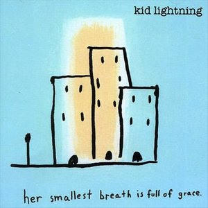Image for 'Her Smallest Breath is Full of Grace'