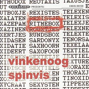 Image for 'Weerbericht / tijdsgewricht'