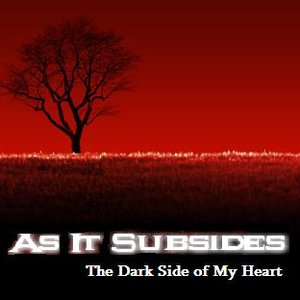 Image for 'The Dark Side of My Heart'
