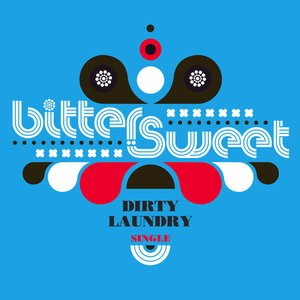 Image for 'Dirty Laundry'