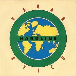 Image for 'Hardline'