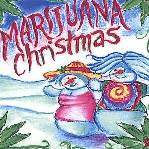 Image for 'Marijuana Christmas'