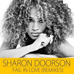 Bild für 'Fail in Love (Remixes)'
