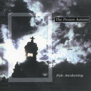 Image for 'Pale Awakening'