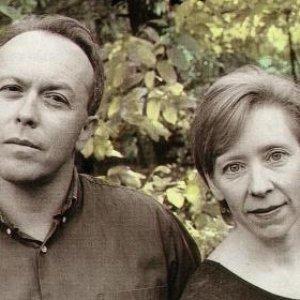 Image for 'Jones And Leva'