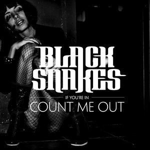 Imagen de '(If You're In) Count Me Out'