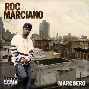 Image for 'Marcberg'