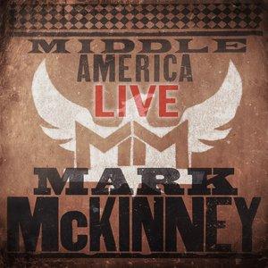 Immagine per 'Middle America Live'