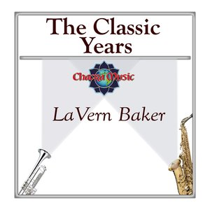 Image pour 'The Classic Years'