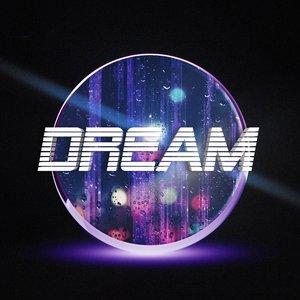 Imagen de 'Dream Catalogue'