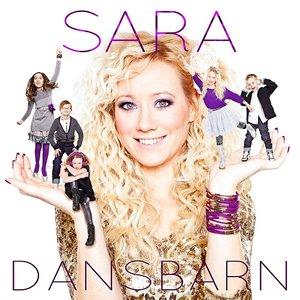 Image for 'Dansbarn'