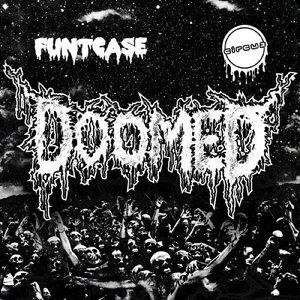 Immagine per 'Doomed'