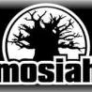 Image for 'Mosiah'