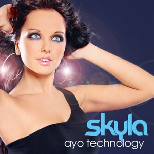 Image for 'Ayo Technology'