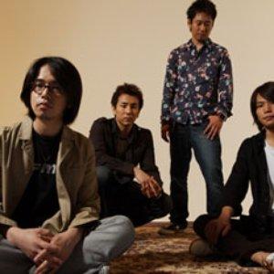 Bild för 'ASIAN KUNG-FU GENERATION'