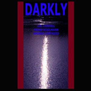 Image for 'Darkly'