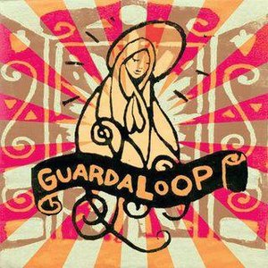 Immagine per 'Guardaloop'