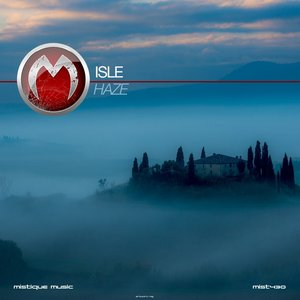 Image for 'Haze'