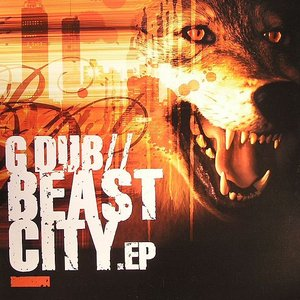 Image for 'Beast City'