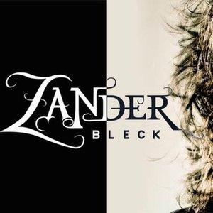 Image for 'ZANDER BLECK EP'