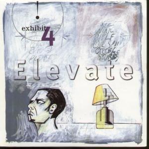 Image for 'Exhibit 4'