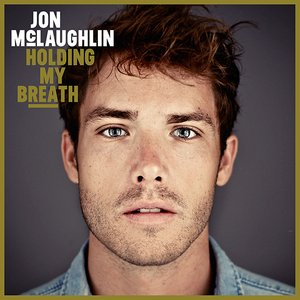 Image for 'Holding My Breath'