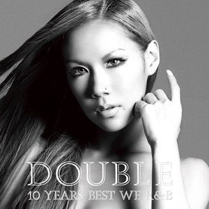 Image for '10 YEARS BEST WE R&B'