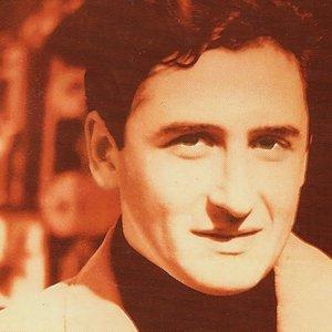 Image for 'Pino Donaggio'