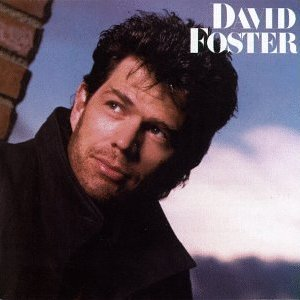 Image for 'David Foster'