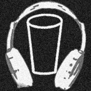 Image for 'AudioVodka'