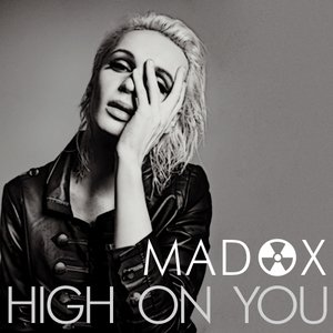 Immagine per 'High On You'