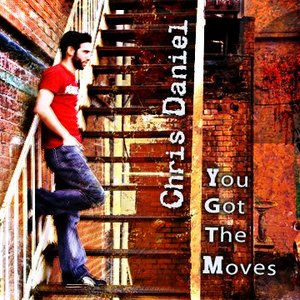 Image for 'You Got the Moves Single'