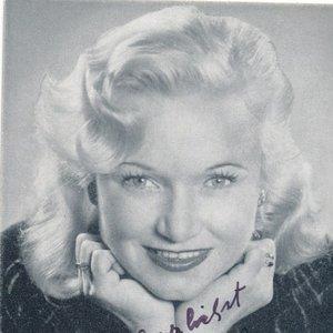 Bild für 'Cissy Kraner'