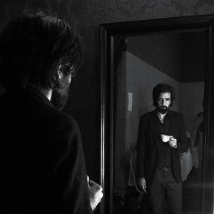 Image for 'Mauro Pawlowski'