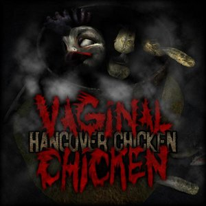 Imagen de 'Hangover Chicken'