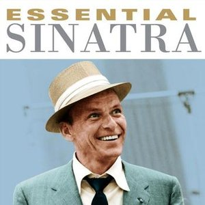 Image for 'Essential Sinatra'