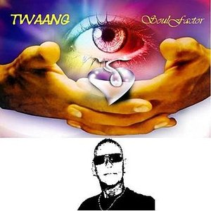 Image for 'Twaang'