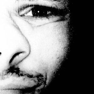 Image for 'Sally Plektra'