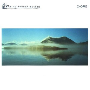 Image for 'Chorus'