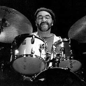 Image for 'Peter Erskine'