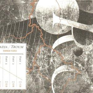 Image for 'Dominium Visurgis'