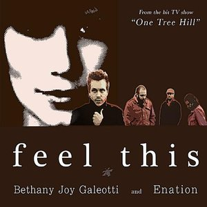 Image pour 'Feel This (featuring Enation)'
